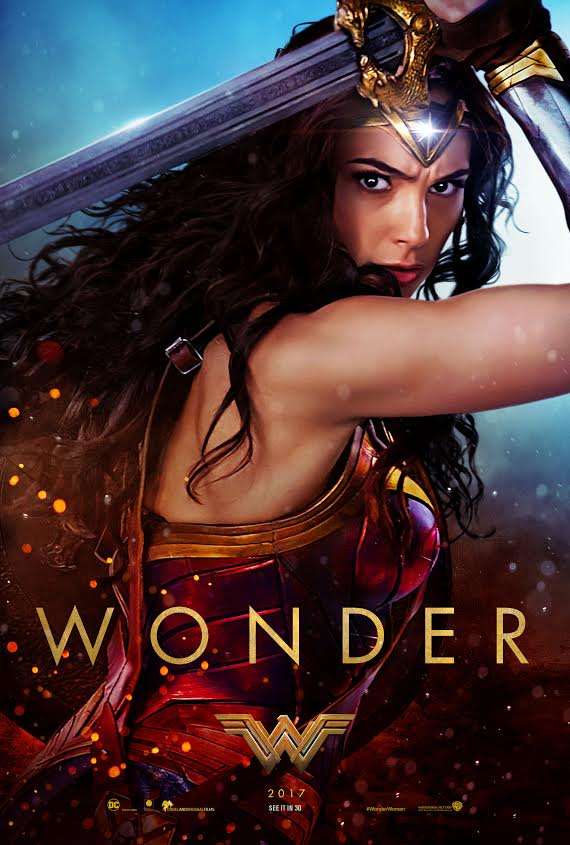 ww-wonder
