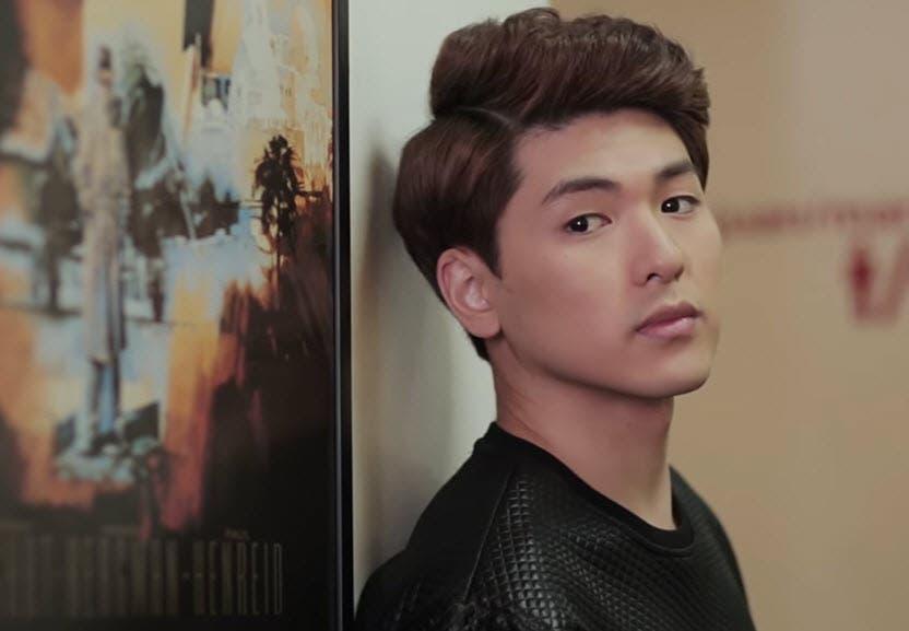 yohan-hwang