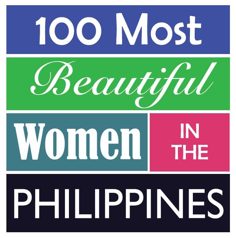 100-most-beautiful-women