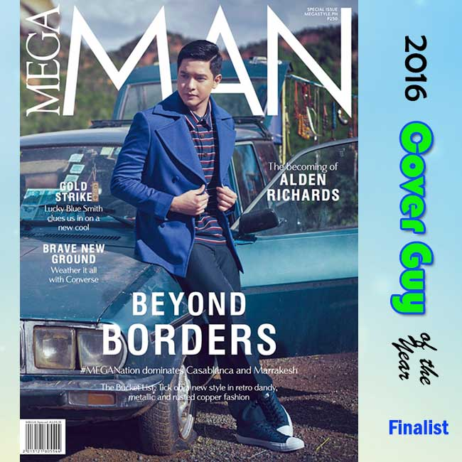 alden-richards-mega-man-oct-2016