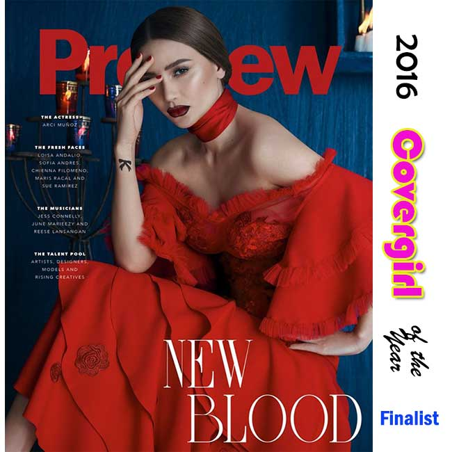 arci-munoz-preview-august-2016
