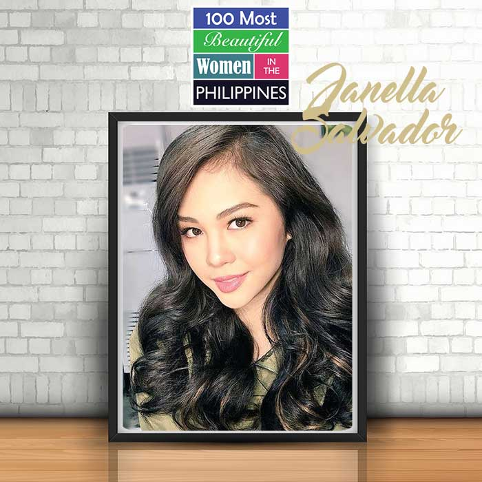 beautiful-janella
