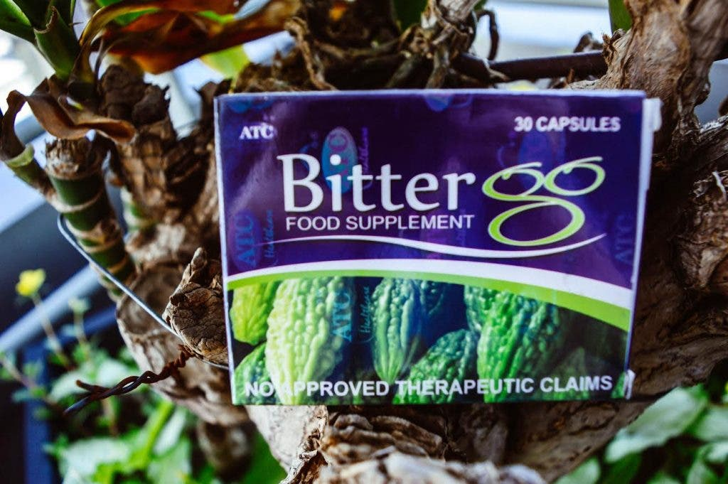 bittergo-product