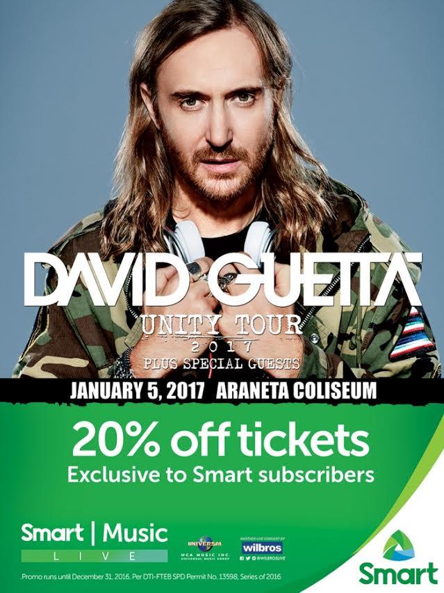 david-guetta-unity-tour