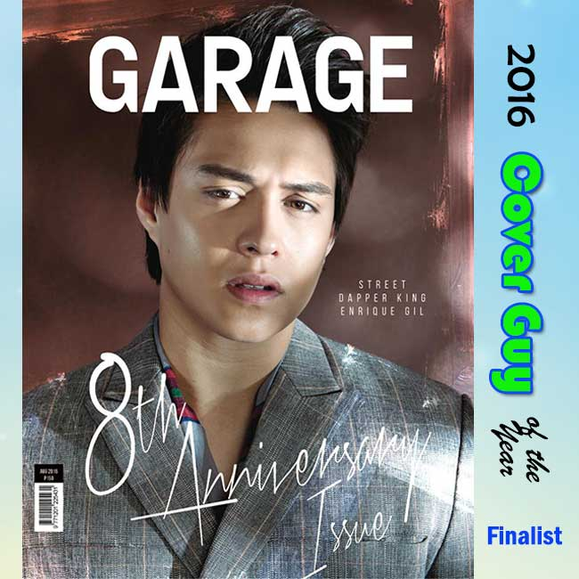 enrique-gil-garage-july-2016