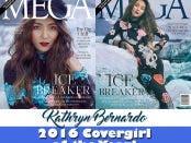 kathryn-wins-covergirl