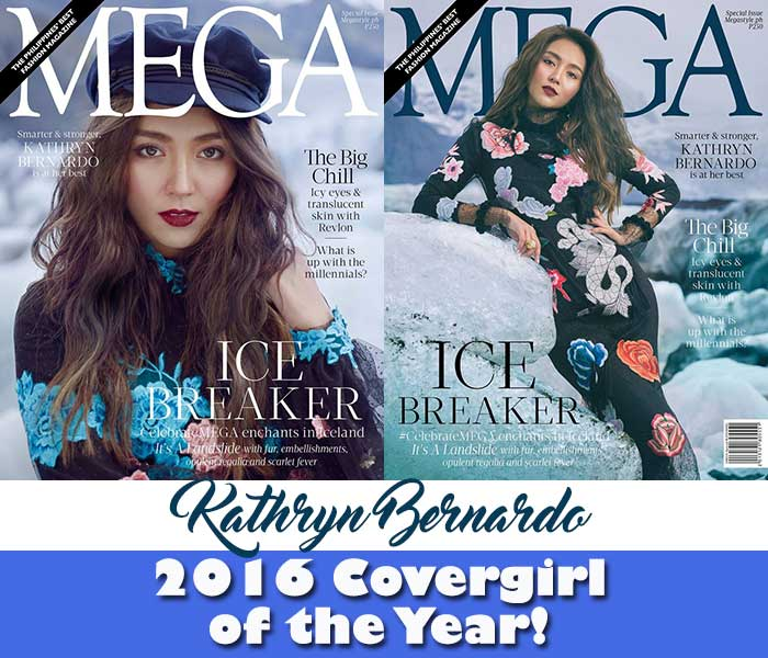 kathryn-wins-covergirl