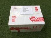 lbc-box