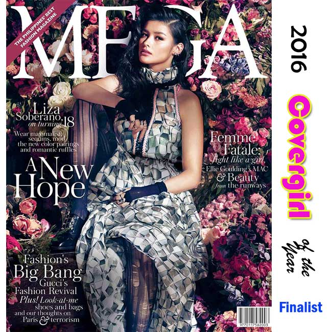 liza-soberano-mega-january-2016