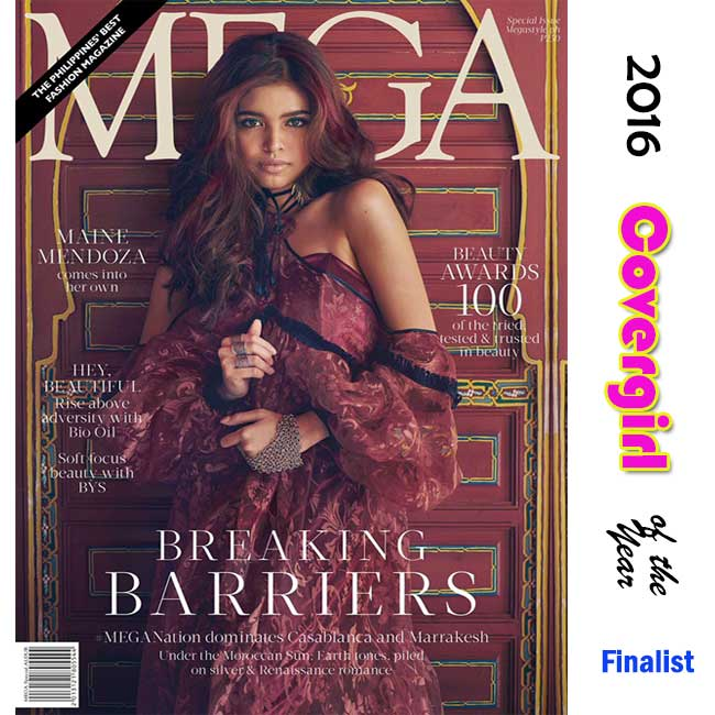 maine-mendoza-mega-october-2016