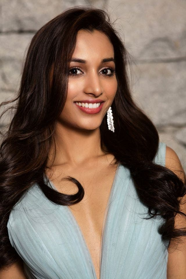India wins miss supranational 2016 ph makes top 25 starmometer