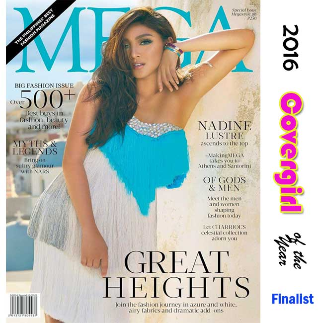 nadine-lustre-mega-september-2016