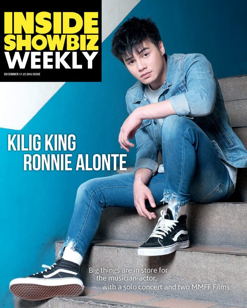 ronnie-alonte-isw