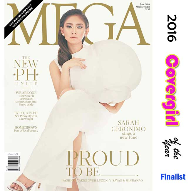 sarah-geronimo-mega-june-2016
