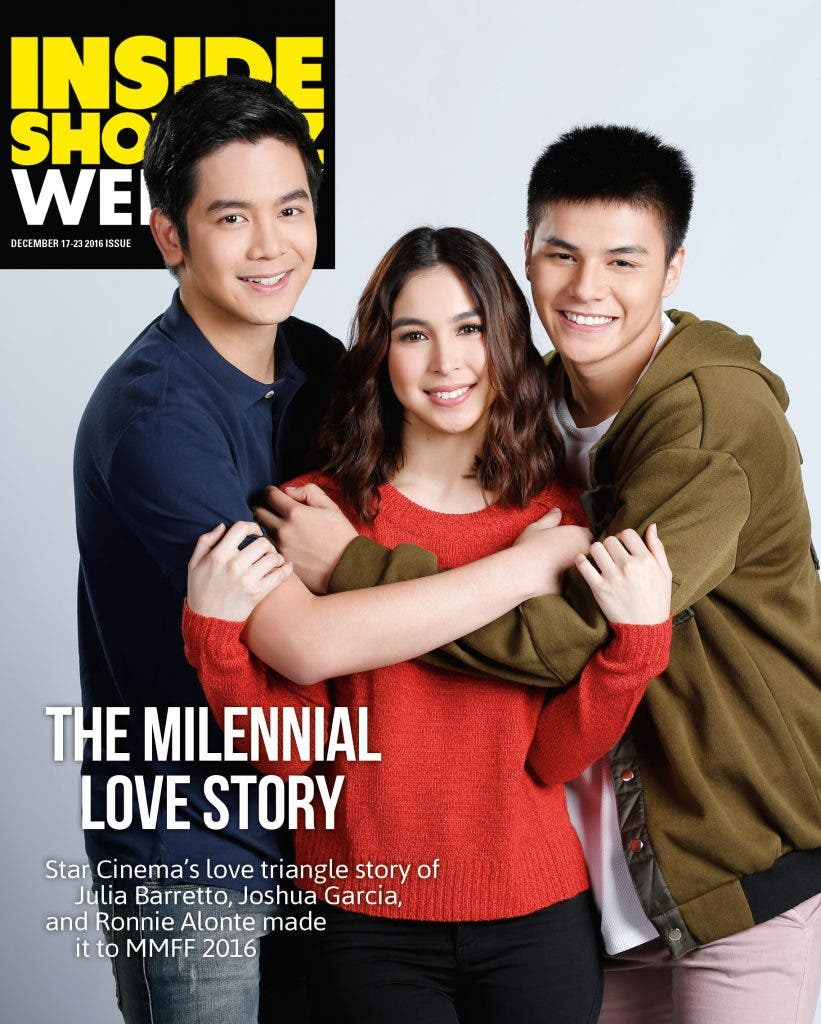 vince-kath-inside-showbiz