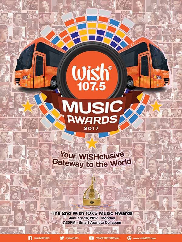 wish-music-awards