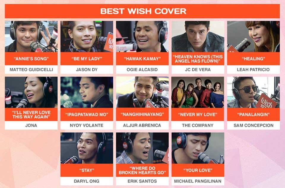 best-wish-cover