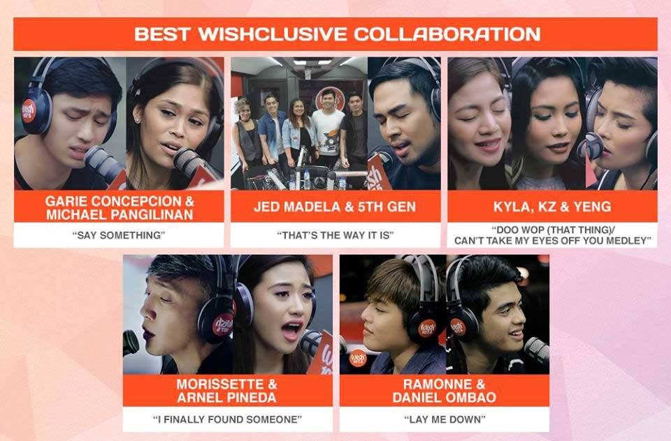 best-wishclusive-collab