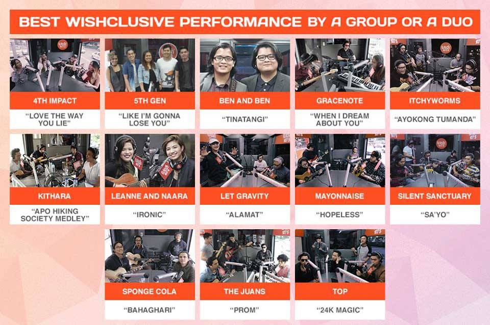 best-wishclusive-performance-by-a-group-of-duo