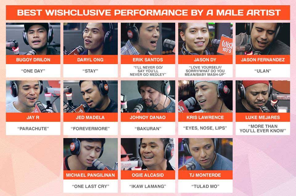 best-wishclusive-performance-by-a-male-artist