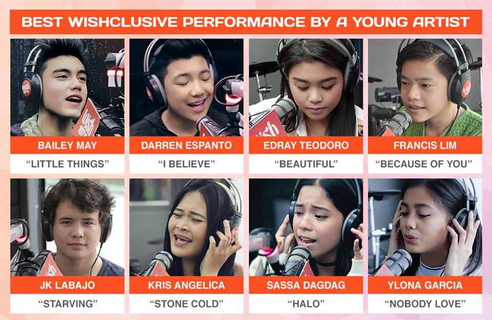 best-wishclusive-performance-by-a-young-artist