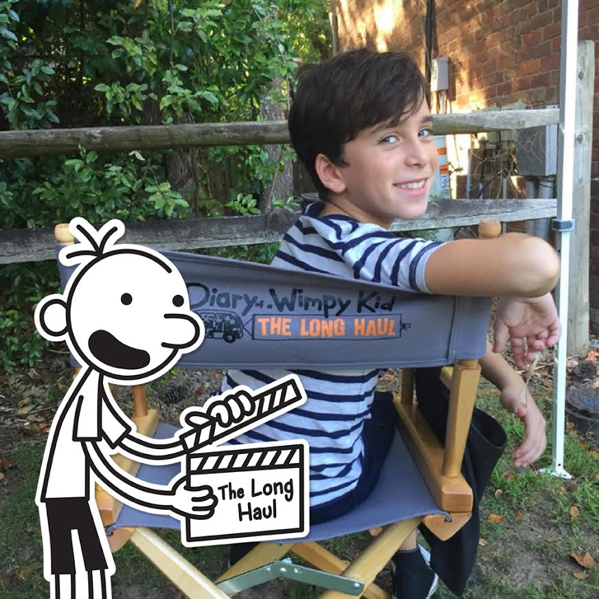 diary-of-a-whimpy-kid