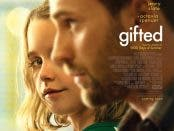 Gifted Trailer