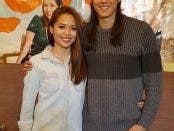 Tomiho Foolish Love