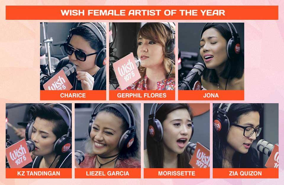 wish-female-artist-of-the-year
