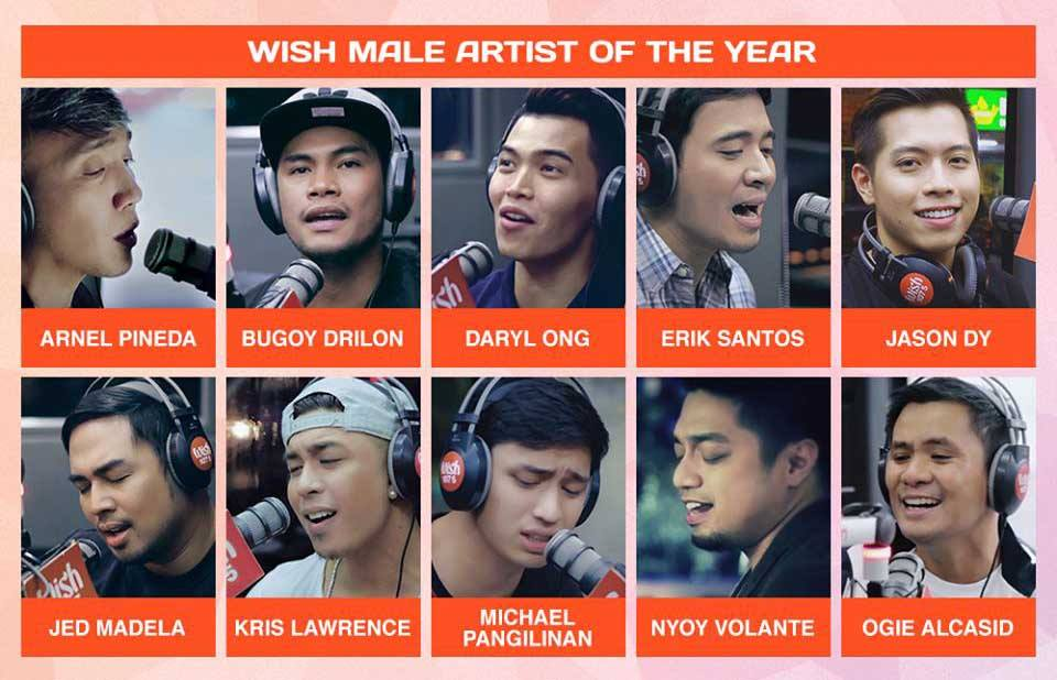 wish-male-artist-of-the-year