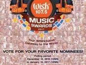 wish-music-awards-2