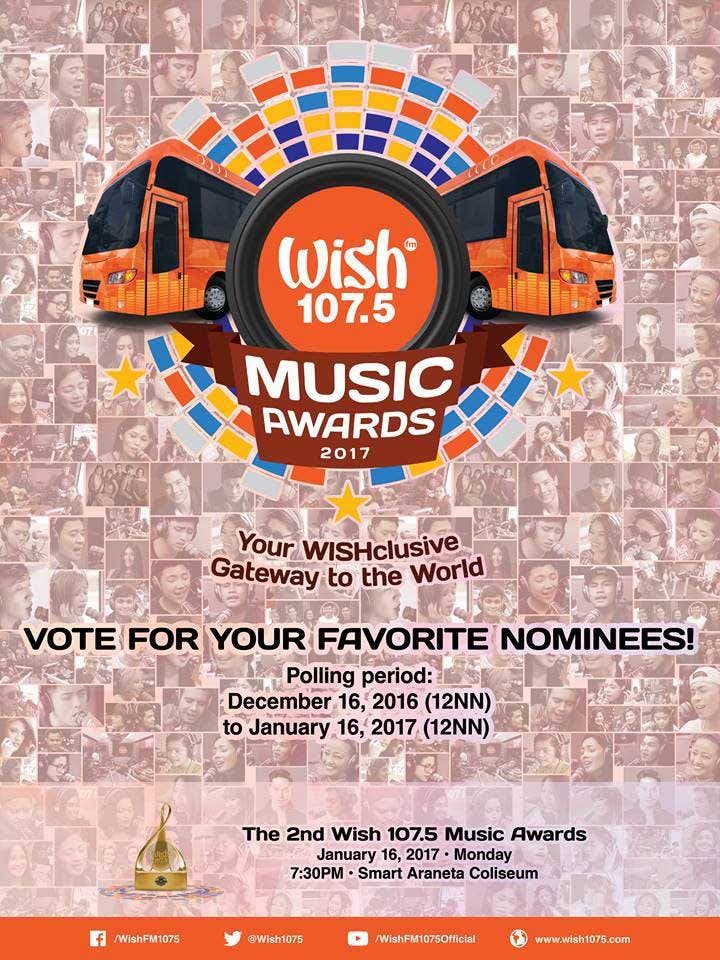 wish-music-awards-2