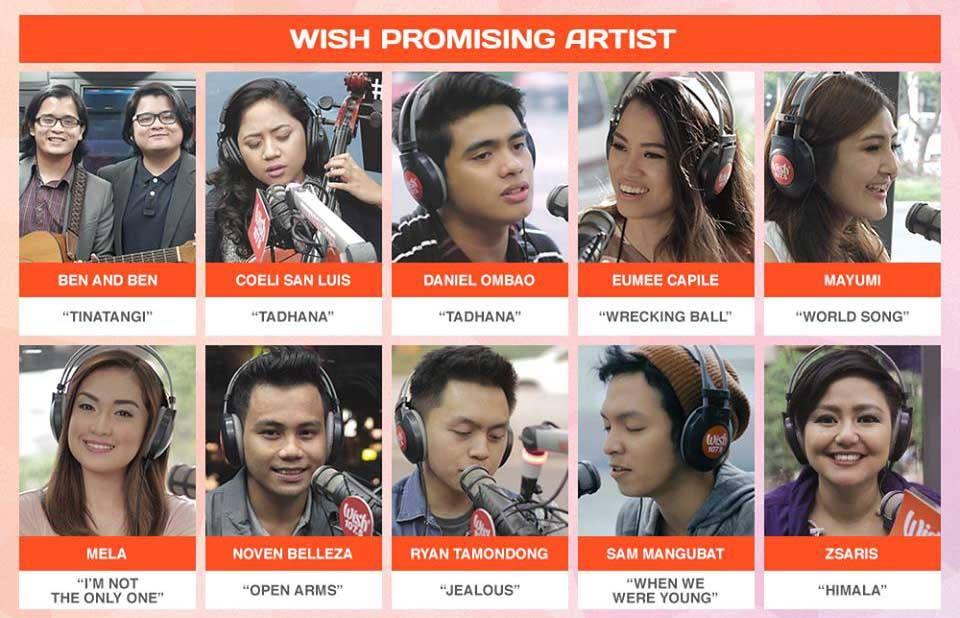 wish-promising-artist