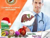 Achieving Healthy Liver_Picture 1