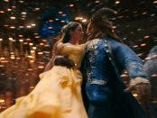 Beauty and the Beast Final Trailer