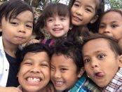 Child Stars of Primetime Bida