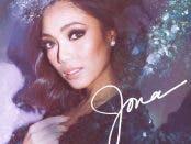 Jona Album