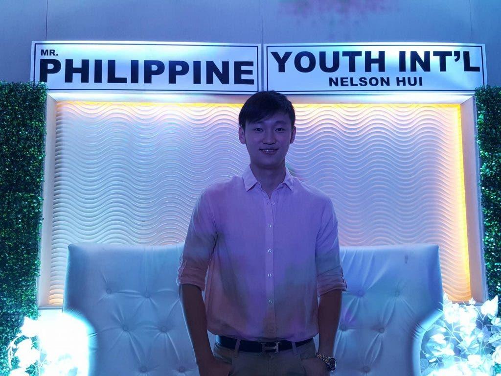 Ibalik Ang Dating Tayo - YouTube