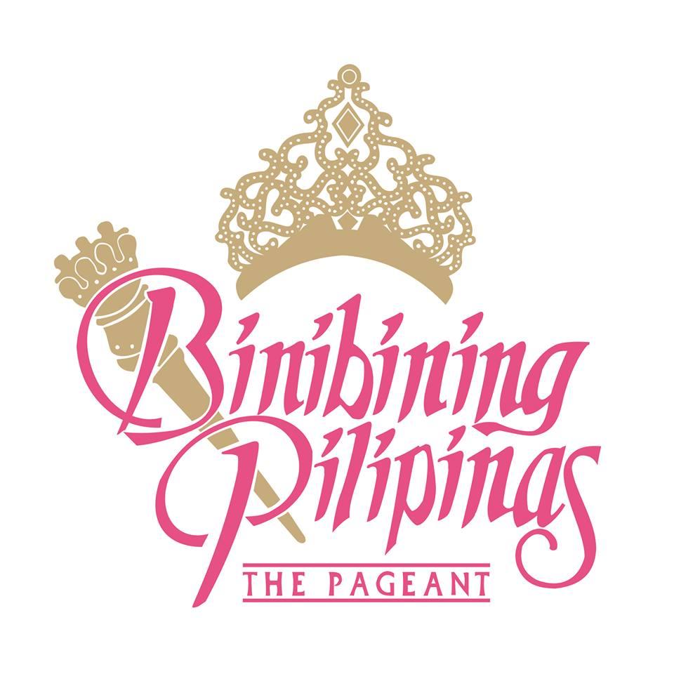 Binibini Logo