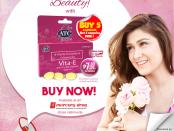 Buy 5 Get 5 Promo_Vita-E