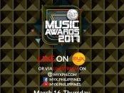 Myx Music Awards