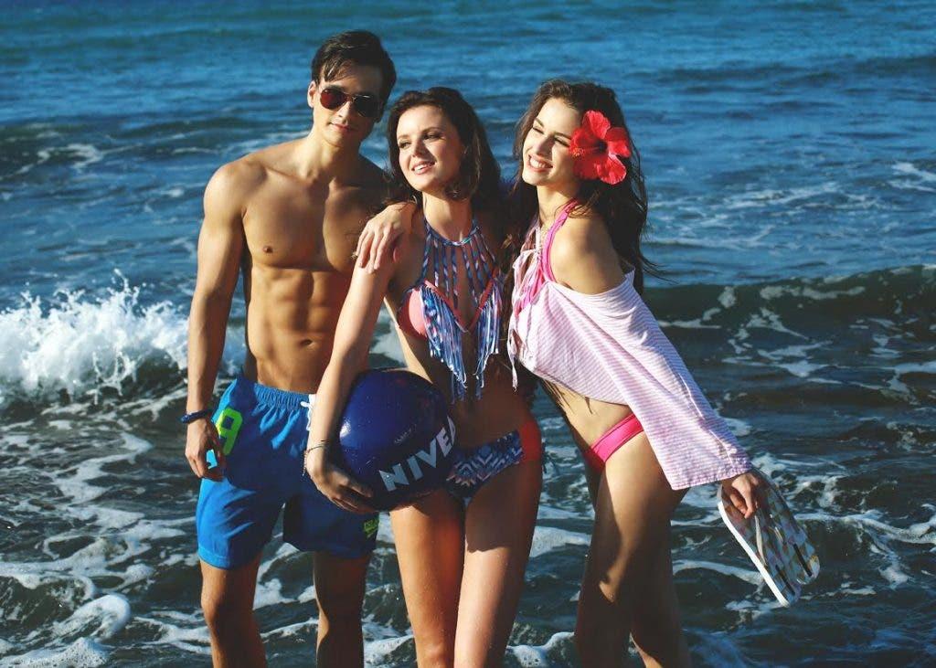 RDS Summer 2