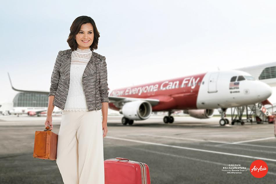 success story of airasia Airasia was launched in 2001 with the dream of making flying possible for everyone since then, airasia has swiftly risen to become the world's best low-cost airline and has never been more proud to call itself truly asean.