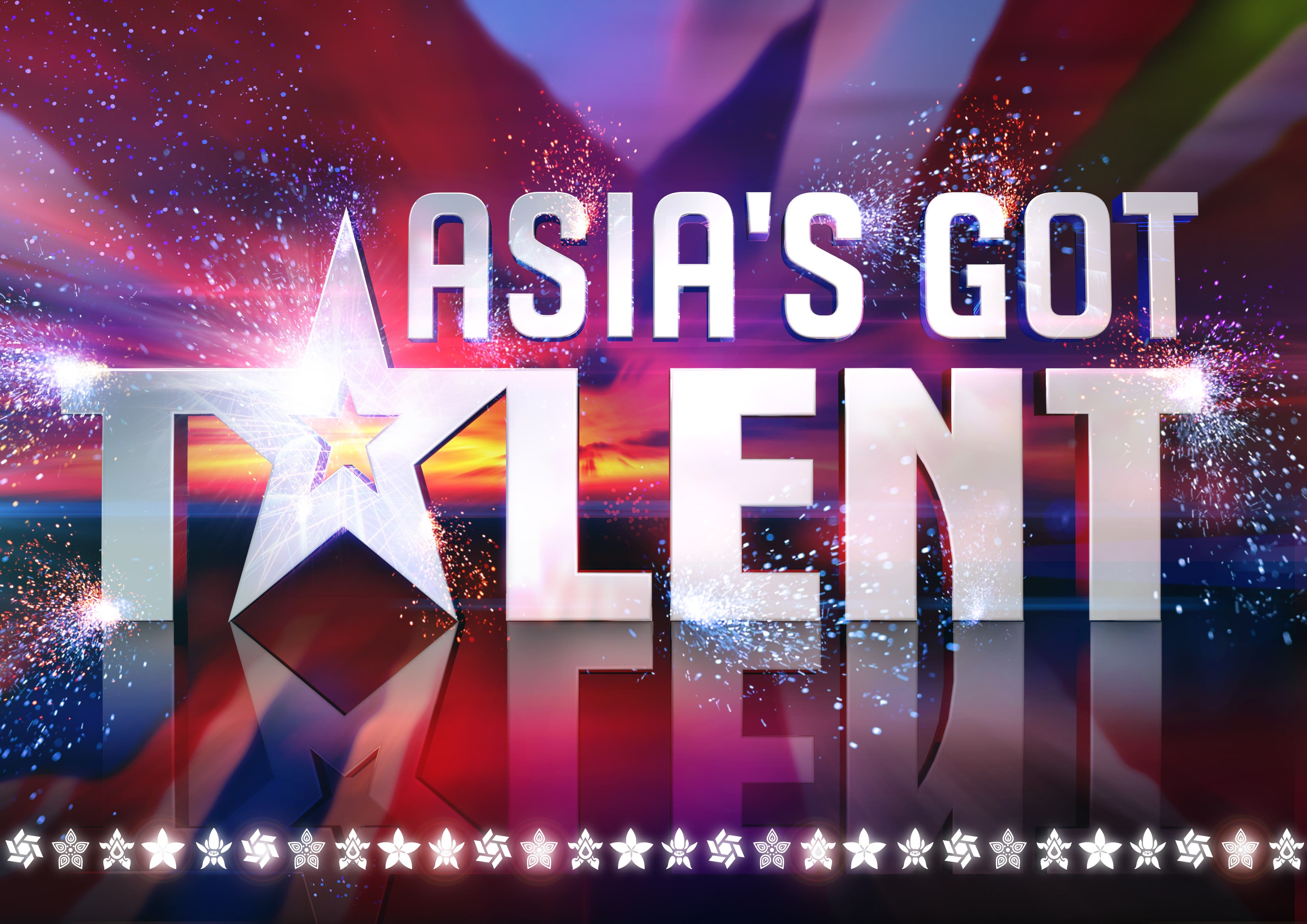 got talent online