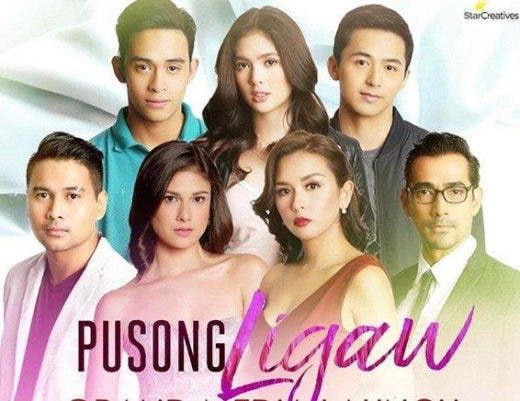 Image result for philippines drama
