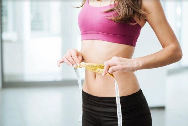 Real natural weight loss stories