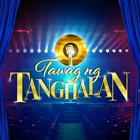 Its showtime ratings january 15 2019 celebrity