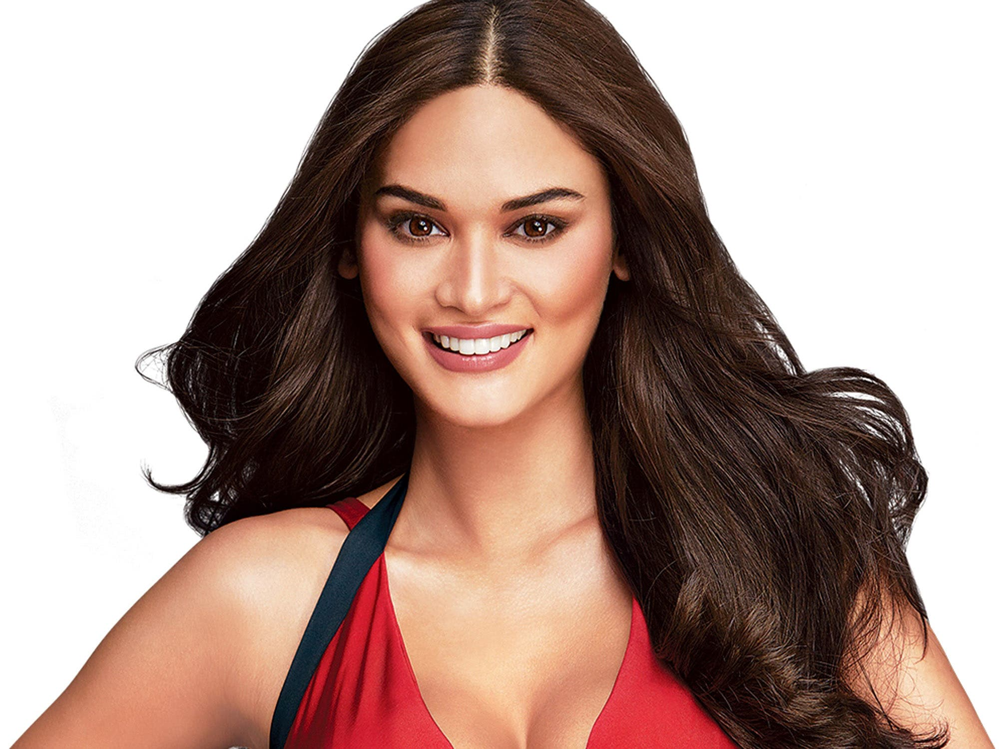 Pia Wurtzbach nudes (93 fotos), hot Topless, YouTube, braless 2015