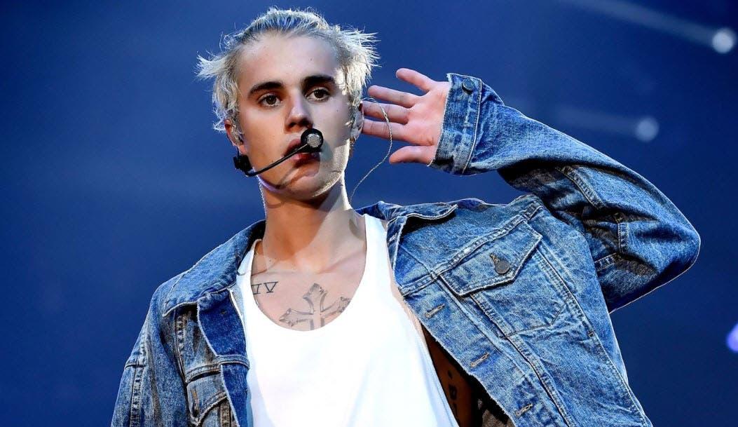 Justin Bieber Cancels Manila Concert | Starmometer