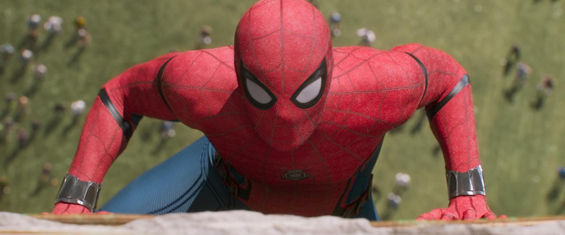 �spiderman homecoming� swings at no 1 in ph grosses